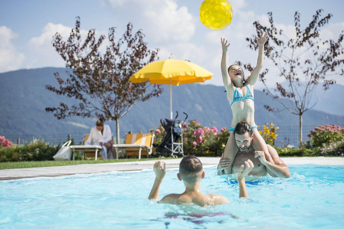 Last Minute Sommer-Urlaub