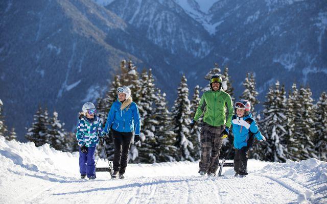 Ski- & Almenregion Gitschberg Jochtal_toboggan_AlexFilz_05_72dpi_web.jpg