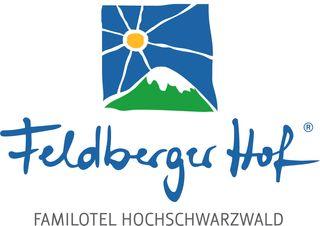 Familotel Feldberger Hof - Logo