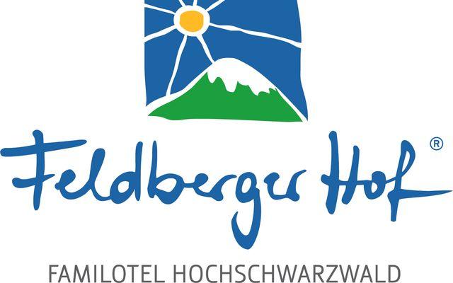 Familotel Feldberger Hof Bildergalerie