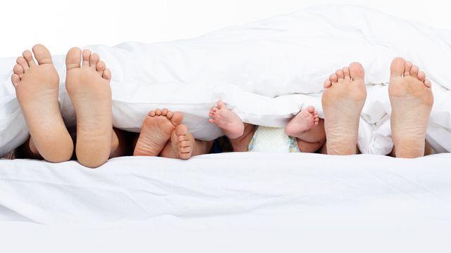 Familien Wohlfühlwochen