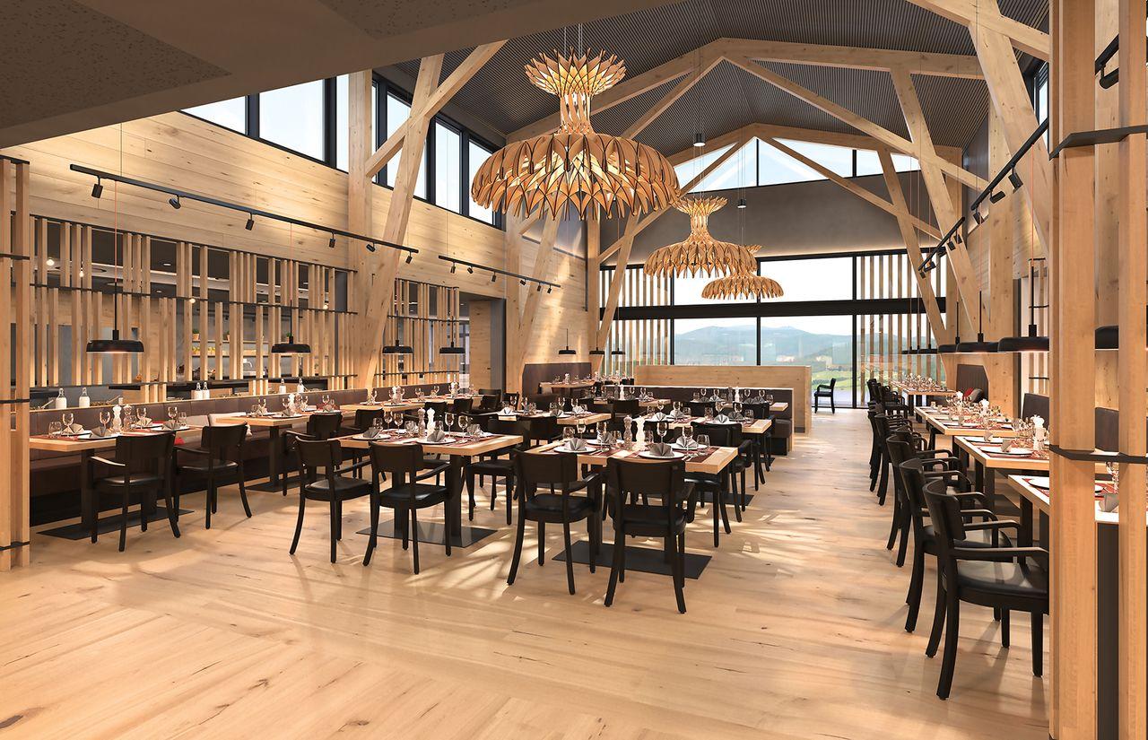 Restaurant_A_Standpunkt_2_2018-12-20 klein.jpg