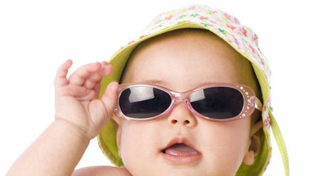 Baby- & Kleinkinder Spar-Wochen