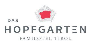 Familotel Hopfgarten - Logo