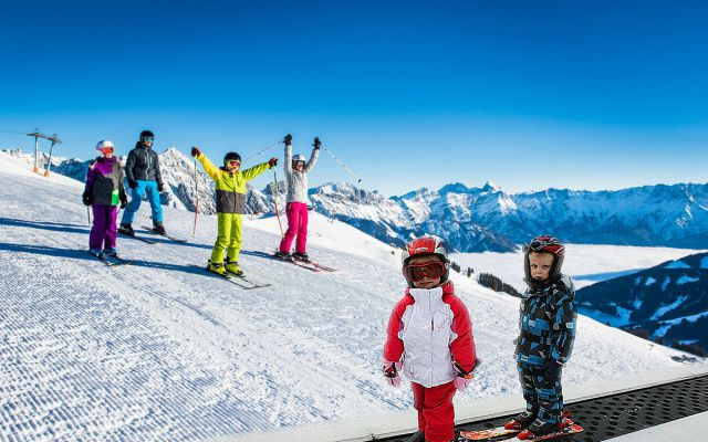 imp_lengauer-hof_skifahren.jpg