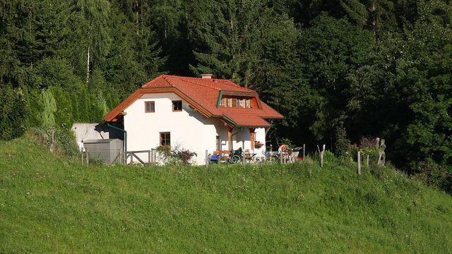 Ferienhaus Kärnten| 4-Raum - 100qm
