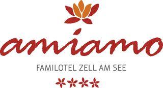 Familotel Amiamo - Logo