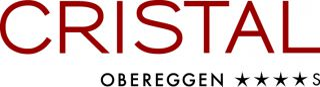 Hotel Cristal - Logo