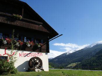 "Almdorf Großwild - ""TAL"" - Carinthia  - Austria"