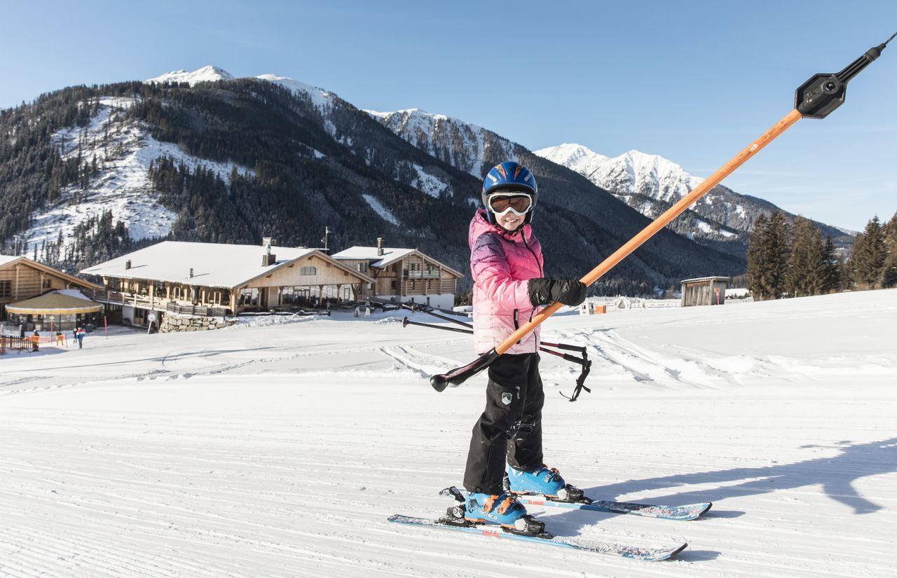 Ich lerne Skifahren.jpg
