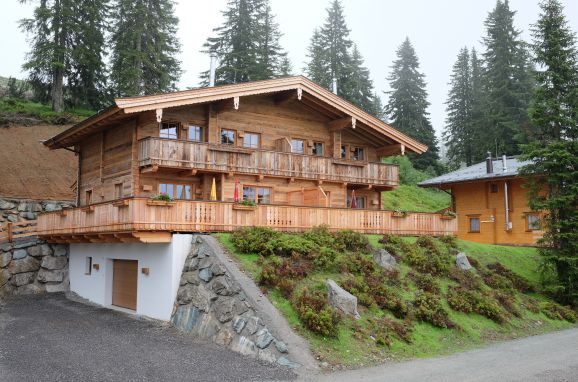 Summer, Chalet Brechhorn Premium, Westendorf, Tirol, Tyrol, Austria