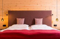 Ulteriore bagliore della suite Pine (3/6) - Biohotel Rupertus