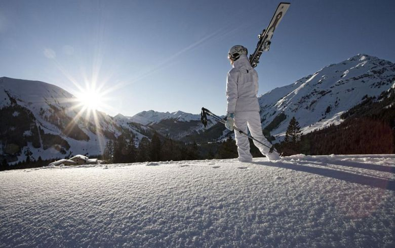 Super ski Offer 3 Nights