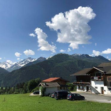 Summer, Bauernhaus Hollersbach , Hollersbach, Salzburg, Salzburg, Austria