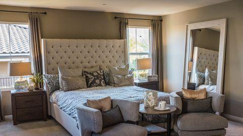 Doppelzimmer Komfort