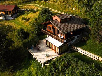 Sonnenhütte - Carinthia  - Austria