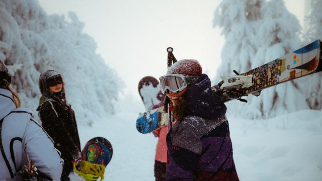 Winter Topangebot