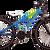Kinder Mountainbike / Leihdauer: 1 Tag