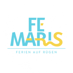 Ferienzimmer Lütt - Logo