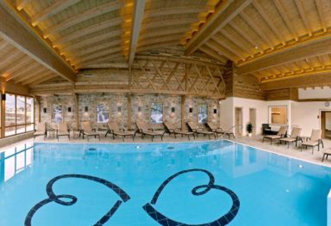 """Wöscher's """"Leading Spa Resorts"""" Kennenlerntage"""