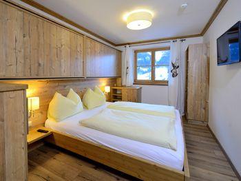 Bachgut Luxus Suite A - Salzburg - Österreich