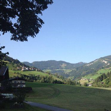 Aussicht, Chalet Schiederhof in Großarl, Salzburg, Salzburg, Österreich