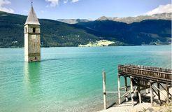 Bio- und Wellnesshotel Pazeider, Marling bei Meran, Alto Adige, Italy (14/23)