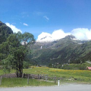 surrounding area, Riepleralm, Matrei in Osttirol, Tirol, Tyrol, Austria
