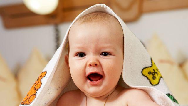 Babyangebot VIB & VIM