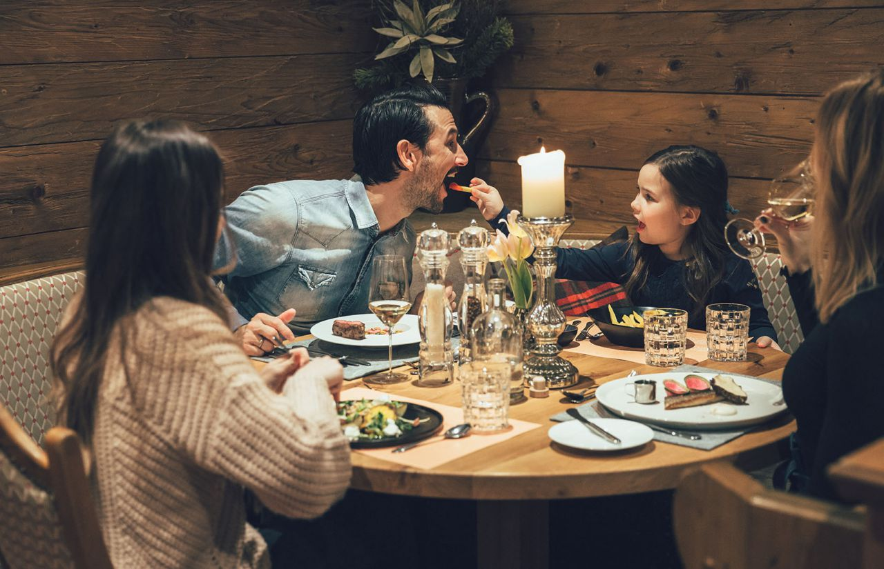 Familienhotel_Post_Restaurant.jpg