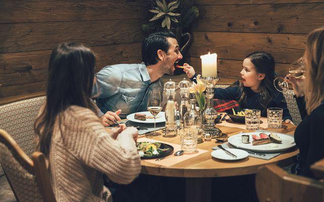 Familienhotel_Post_Restaurant.jpg