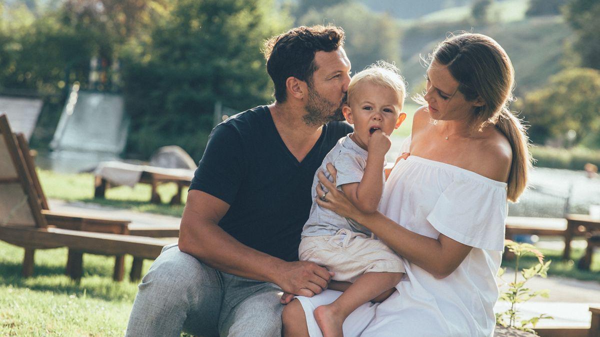 HAPPY FAMILY  *10% Preisvorteil*