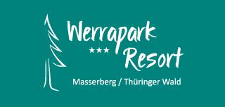 Werrapark Resort - Logo