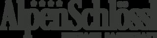 Hotel AlpenSchlössl - Logo