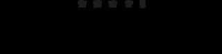 Relais Villa Fiorita - Logo