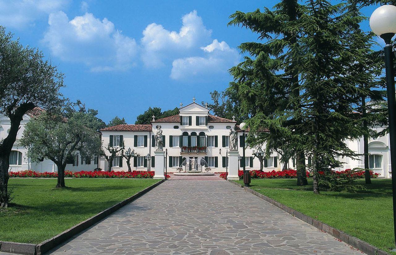 Relais Villa Fiorita Bildergalerie