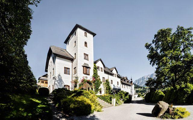 Familienhotel-Schloss-Thannegg-Moosheim