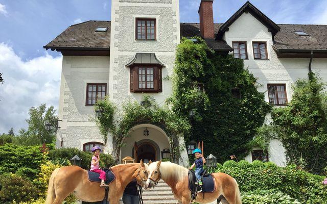 Schloss-Thannegg-Kinderreiten