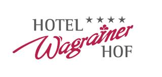 Hotel Wagrainerhof - Logo
