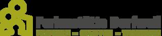 Ferienstätte Dorfweil - Logo