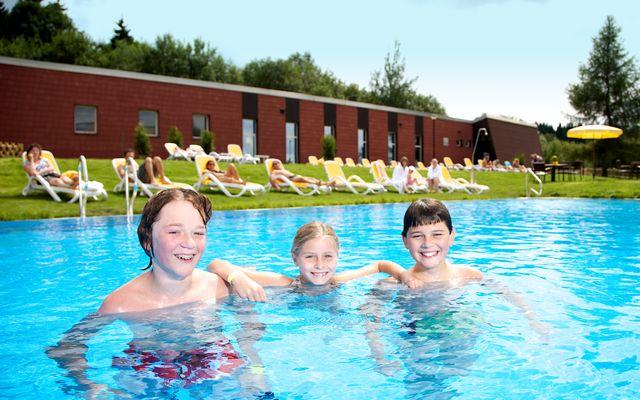 ahorn-waldhotel-altenberg-aussenansicht-sommer