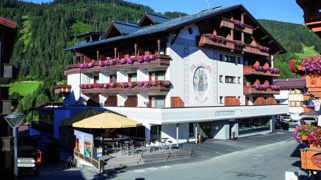 Geigers Posthotel
