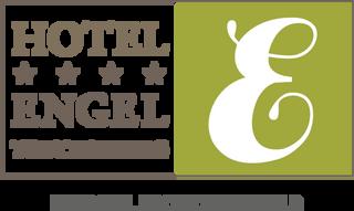 Hotel Engel  - Logo