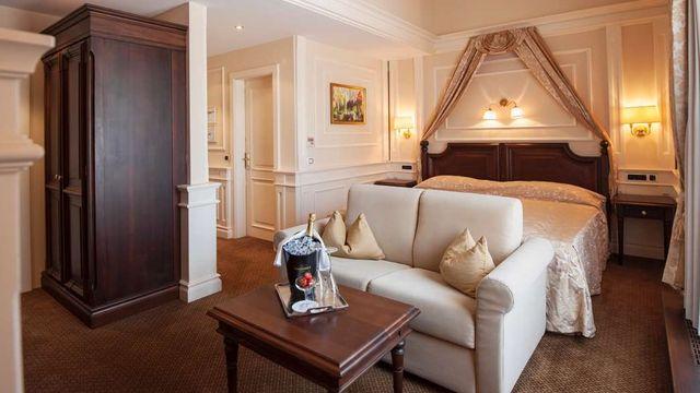 Lino Suite