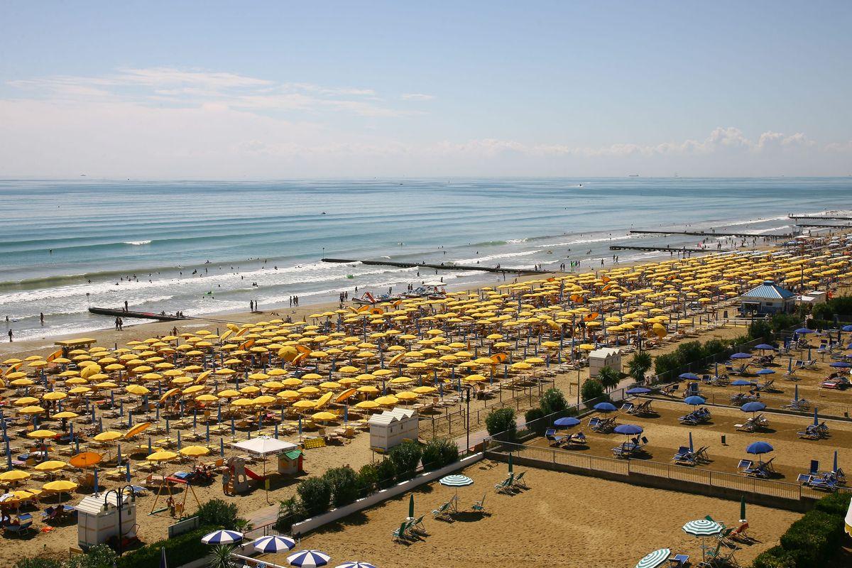 SommerAngebot fur Juni Juli