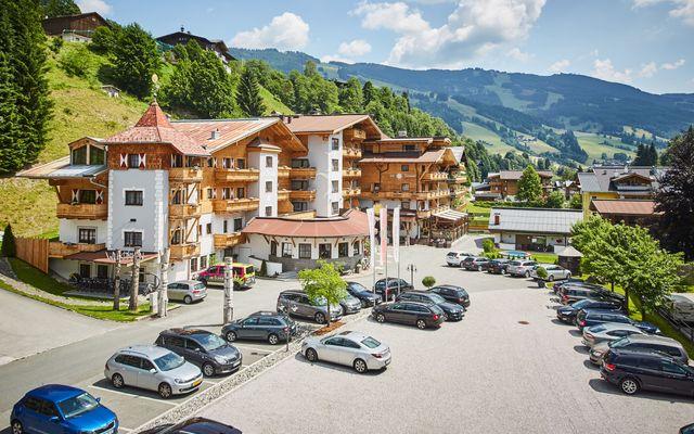 Familienurlaub-in-Saalbach-Hinterglemm