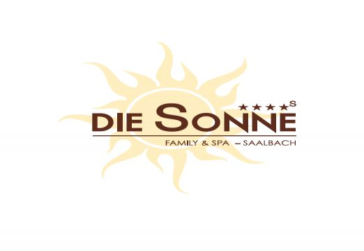 ALL INCLUSIVE Hotel DIE SONNE