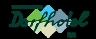 Dorfhotel Sylt - Logo