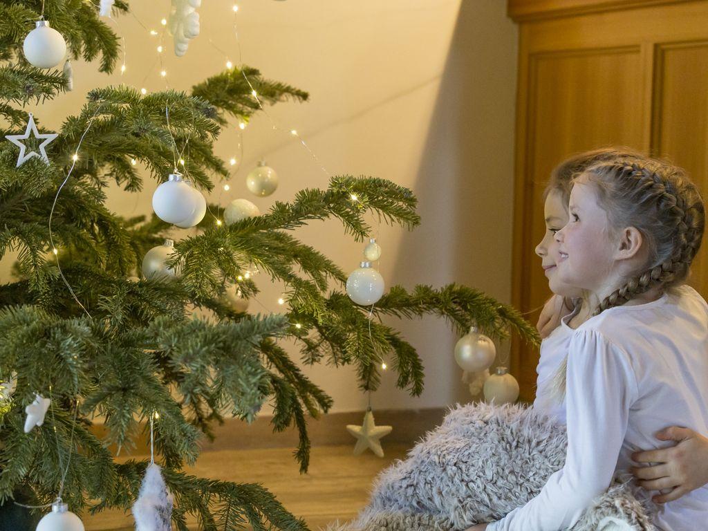 simply having a wonderful christmas time 14 - Simply Having A Wonderful Christmas Time