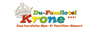 Krone - Logo
